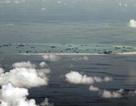 Những biện hộ của Trung Quốc ở Biển Đông