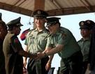 Mỹ-Trung tranh giành ảnh hưởng ở Campuchia