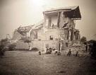 """Động đất """"lịch sử"""" có thể phá hủy California bất kỳ lúc nào"""