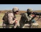 Xem Thủy quân lục chiến Mỹ tham gia tập trận NATO