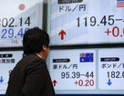 Châu Á sẽ bị vạ lây từ Hy Lạp?
