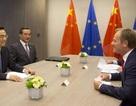 Trung Quốc toan tính gì với Hy Lạp?