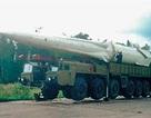 Nga -Trung - Mỹ đua vũ khí tấn công từ ngoài Trái Đất