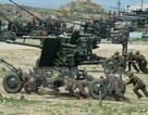 Hàn Quốc bác bỏ tin tướng Triều Tiên đào tẩu sang Seoul