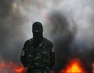 """Ukraine """"lo sốt vó"""" nguy cơ rơi vào thảm kịch """"Hy Lạp 2"""""""