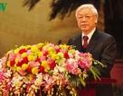 Báo chí quốc tế đưa tin Tổng Bí thư Nguyễn Phú Trọng thăm Mỹ