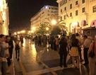 Hy Lạp vỡ nợ - Bài học nào cho EU