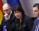 """Ukraine: Nguy cơ thành """"Hy Lạp thứ 2"""""""