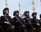 """Nga """"đau đầu"""" trước mối đe dọa từ Nhà nước Hồi giáo IS"""