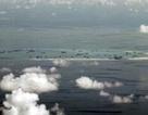 Trung Quốc toan tính gì trước vụ kiện của Philippines về Biển Đông?