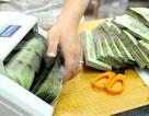 Nhà băng dè dặt công bố kế hoạch lợi nhuận 2015