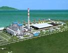Dự án điện do Trung Quốc làm tổng thầu: Tỷ lệ nội địa hóa gần như bằng 0