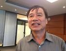 Đại biểu Quốc hội: Cho người Việt vào chơi casino nhưng phải có điều kiện