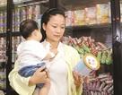 Bộ Tài chính: Chưa doanh nghiệp nào đăng ký giảm giá sữa