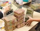 Năm 2014, VAMC xử lý được hơn 4.000 tỷ đồng nợ xấu