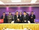 TPBank thu xếp gói tín dụng 400 triệu USD cho Vietjet mua máy bay