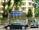 Sở Xây dựng chỉ đạo khẩn trương bầu Ban Quản trị chung cư CT5 Văn Khê