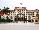 Tỉnh Bắc Giang chỉ đạo giải quyết khiếu nại vụ cưỡng chế dự án đường 293