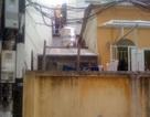 Hà Nội: Kết luận các hạng mục xây dựng vi phạm tại 19A Xóm Hạ Hồi