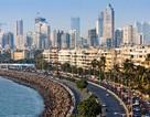 """Những thành phố có chi phí sinh hoạt """"dễ chịu"""" nhất thế giới"""