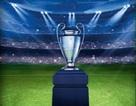 Cơ hội nhận tiếp vé xem đại tiệc bóng đá UEFA Champions League 2015