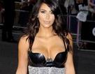 """Kim Kardashian: """"Tôi gợi cảm hơn sau khi làm mẹ"""""""