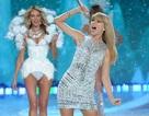 Ai sẽ trình diễn tại Victoria's Secret Fashion Show?