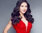Người đẹp Nguyễn Thị Loan sẽ tham dự phần thi Hoa hậu thể thao