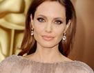 """Angelina Jolie """"lỡ hẹn"""" với đề cử Quả cầu vàng năm 2015"""