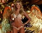 """""""Thiên thần nội y"""" tiết lộ chế độ đặc biệt trước show diễn Victoria's Secret"""