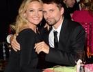 Người đẹp Kate Hudson hủy hôn với thủ lĩnh nhóm Muse