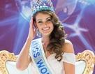 Xem lại đêm chung kết ấn tượng của Hoa hậu Thế giới