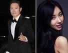 Mẹ người mẫu tống tiền Lee Byung Heon lên tiếng