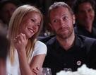 Gwyneth Paltrow lần đầu nói về cuộc chia tay với Chris Martin
