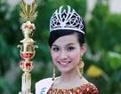 Hoa hậu Hoàn vũ Việt Nam 2015 chính thức được cấp phép tổ chức tại Nha Trang