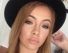 Thí sinh America's Next Top Model bị bắn chết tại nhà bạn trai