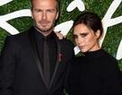 """""""David Beckham toàn chê tôi bừa bộn"""""""