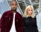 "Kanye West bị ""tẩy chay"""