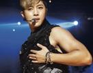 Kim Hyun Joong hoãn mọi kế hoạch sau scandal bạn gái cũ mang bầu
