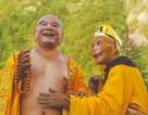 """Diễn viên đóng Phật Di Lặc trong """"Tây du ký"""" qua đời"""