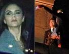 """Victoria Beckham nổi giận trước hành động """"nông nổi"""" của chồng"""