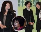 """Triệu Vy được vinh danh là """"Nữ diễn viên xuất sắc nhất"""""""
