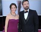 Hôn nhân của Ben Afleck và Jennifer Garner đang rạn nứt?