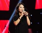 Giọng hát Việt 2015: Bi kịch và hài kịch
