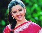 Nữ diễn viên Ấn Độ qua đời ở tuổi 31 vì phẫu thuật thẩm mỹ