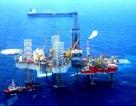 Thủ tướng cho phép PVN điều chỉnh kế hoạch khai thác dầu khí