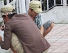 """TPHCM xin Chủ tịch Quốc hội cơ chế giải quyết người nghiện """"tràn"""" phố"""