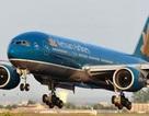 1,7 tỷ đồng tiền phạt cho những vi phạm, sự cố hàng không năm 2014