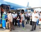 Bộ trưởng GTVT giải đáp những băn khoăn về sân bay Long Thành