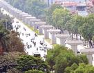Thủ tướng thúc giải phóng mặt bằng làm đường sắt đô thị Hà Nội, TP.HCM